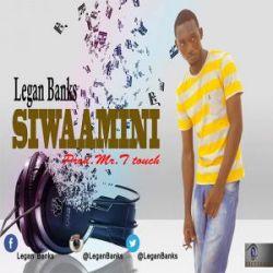 LeganBanks - Siwaamini