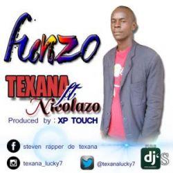 Texana - Funzo Ft Nicolazo