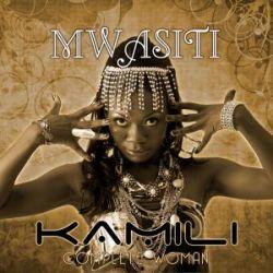 Mwasiti - Hao