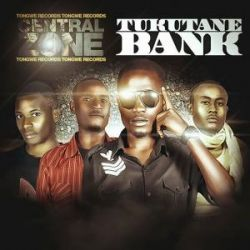 Central Zone - Tukutane Benki Ft Slimsal