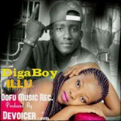 DigaBoy - Illu