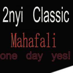 2nyi classic - Mahafari