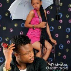 Dalilah - Popoo Ft. Abdukiba