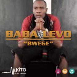 Baba Levo - Bwege