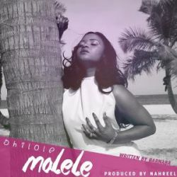 Shilole - Malele