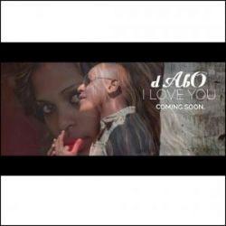 Dabo - I Love You