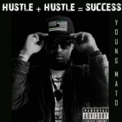 young mato - Star huna hela
