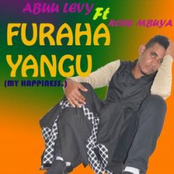 Abuu Levy - FURAHA YANGU