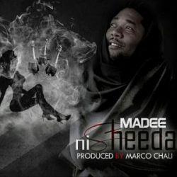 Madee - Ni sheeda