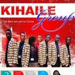 Kihayile Group - Kihayile group leo ni shangwe