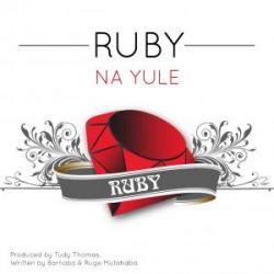 Ruby - Na Yule