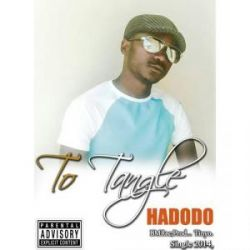 To Tangle - Hadodo