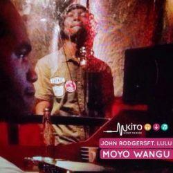 JohnRodgers - MOYO WANGU