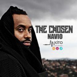 NAVIO - We Rule (feat. Vamposs)