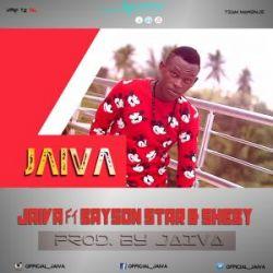 Jaiva - Jaiva(feat. Bayson Star & Sheby Medicine)Clean