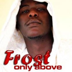 FROST - Check this out