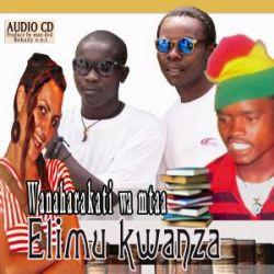 Wanaharakati wa Mtaa - Elimu Kwanza