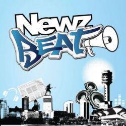 NewzBeat - NewzBeat July
