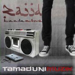 Zaiid - Mi msela