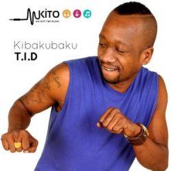 TID - Kibakubaku Orginial