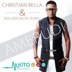 Christian Bella - Amerudi