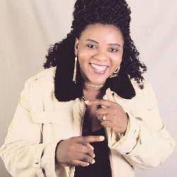 Leah Amos - Utukufu