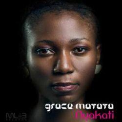 Grace Matata - Wimbo