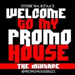 Stone Hoodstar - We Ndo Who? aka Sikujui