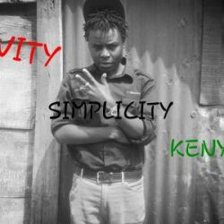 Simplicity Kenya - I HATE BEE BY SIMPLICITY
