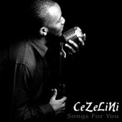 Time Wreakords - CeZeLiNi ft. O. Dizzle - Drivin Me Away