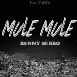 Benny Sebbo - Mule Mule