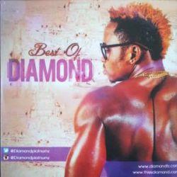 Diamond Platnumz - Natamani