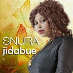 Snura - Jidabue
