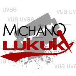Chella(MiChAnO LuKuKi) - Chella+ Edwin bashir-Ebony fm