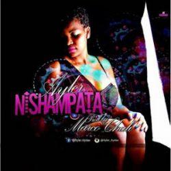 Aylervoice - Nishampata