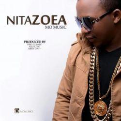 Mo Music - Nitazoea