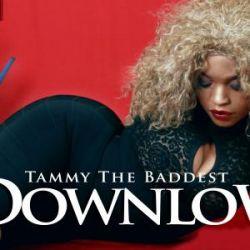 Tammy - TRUMPETS
