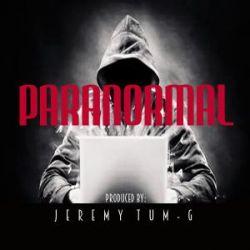 Jeremy Tum-G - Assurance