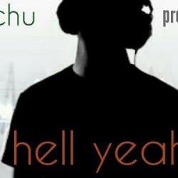 GARD GARD - Hell yeah