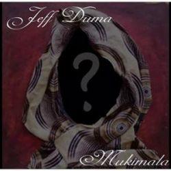Jeff Mduma - Narudi nyumbani
