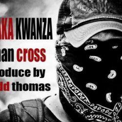 feman cross - Waraka kwanza