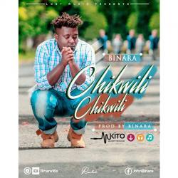 Binara - Chikwili Chikwili