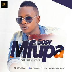 SOSY - Mfupa