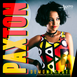 Paxton - Demonstrate