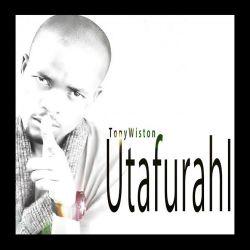 TonyWiston - Tontavo_Wakishua_Ft_Bray_ Prod by_Cnine_Kiri Records