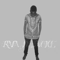 Rafa devoice - Karibu