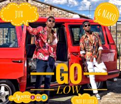 G Nako Wara Wara - Go Low