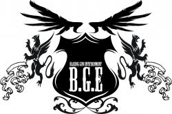 Blazing Gun Entertainment - B.G.E {YaN Dop3} - WeWe Na MiMi