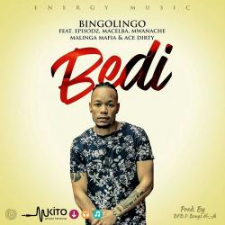 Bingolingo - Bedi