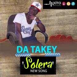 Da Takey - Solera